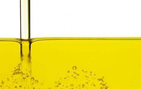 Wissen Sie, wie man Olivenöl wiederverwendet?