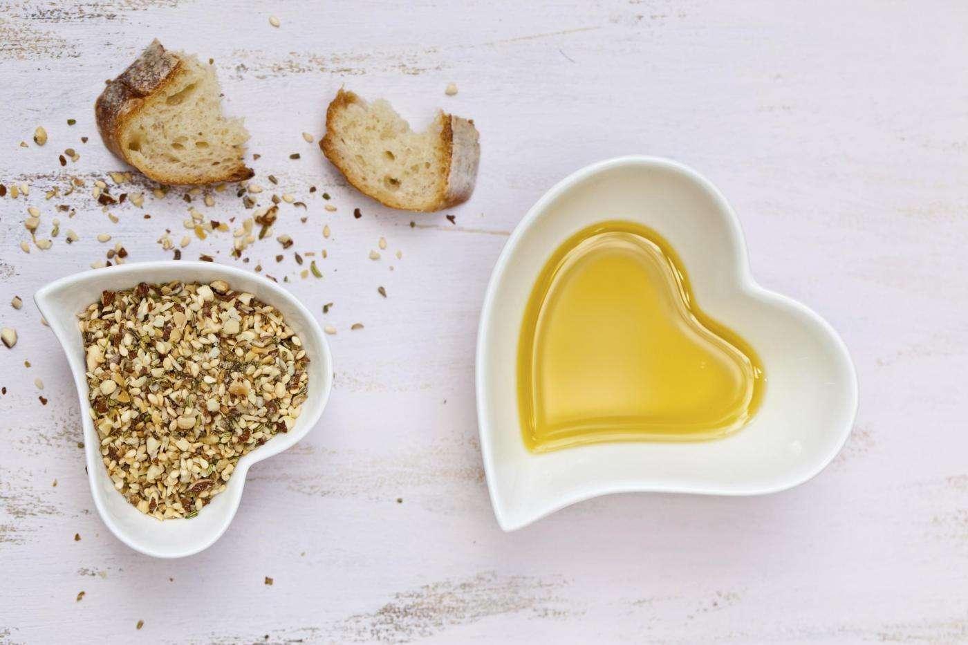 Slow Food, ein gesunder Trend