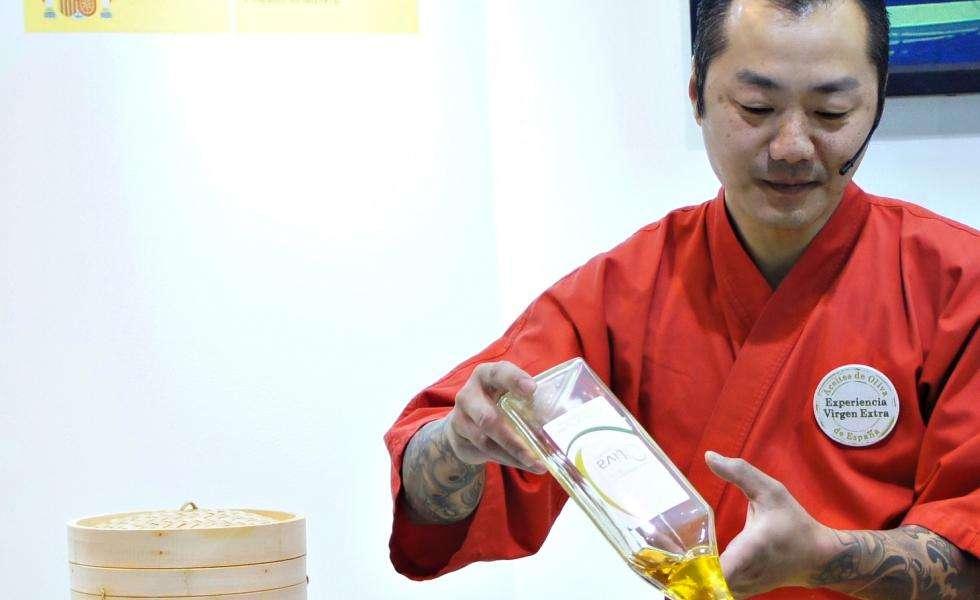 Hung Fai Chui Chi