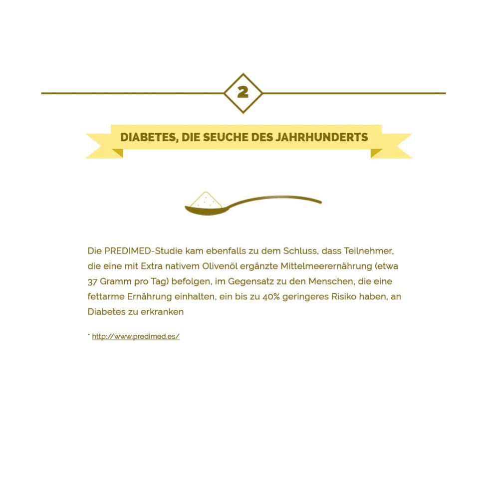 07 – Wohlbefinden und gesundheit