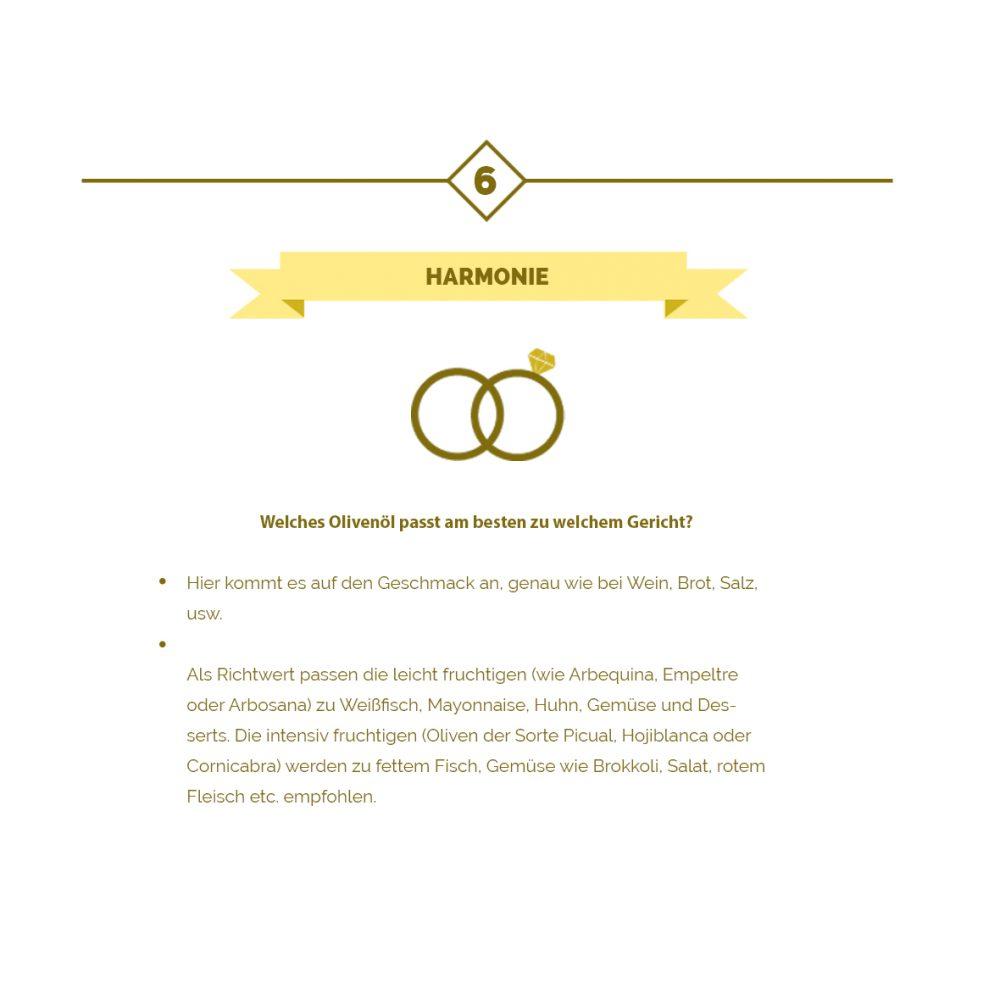 06 – Die 10 wichtigsten punkte zu öls