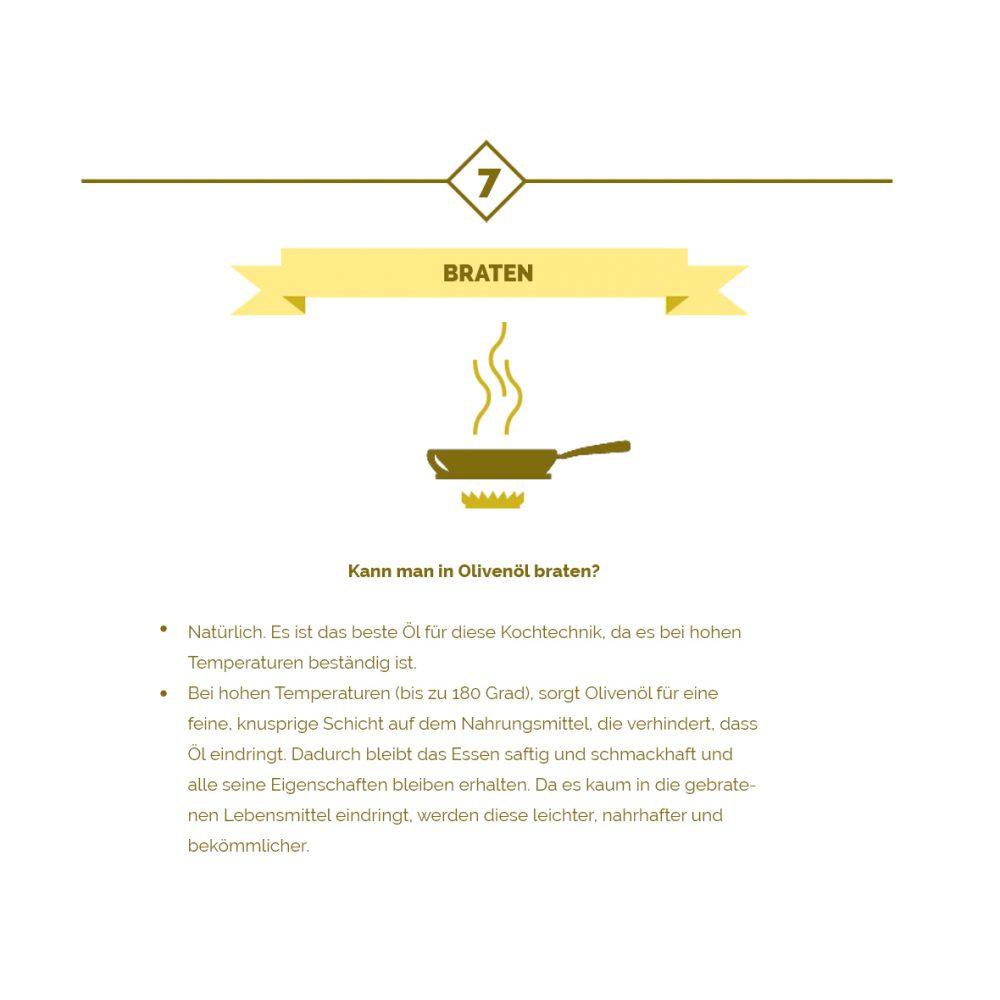 07 – Die wichtigsten punkte zu öls