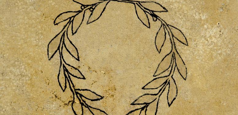 Olivenöl, ein Schatz aus dem antiken Griechenland