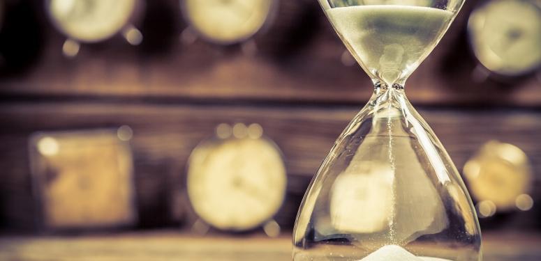 Zeit miteinander teilen. Das perfekte Geschenk