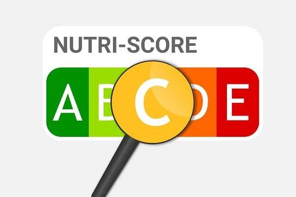 Warum ist der aktuelle NutriScore-Algorithmus nicht für die Bewertung von Olivenöl geeignet?
