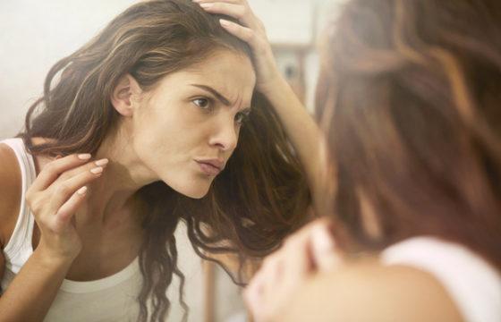 Beauty-Tricks mit Olivenöl für die Gesichtspflege